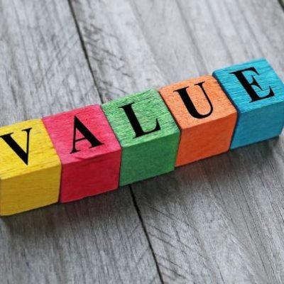 value_pic