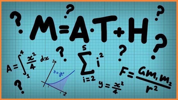 formula_math