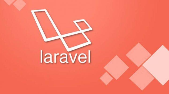 laravel-1