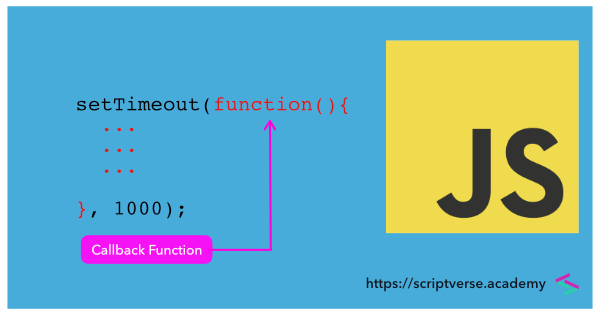 js-callback-function