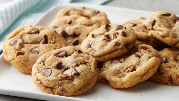 cookie-samsite